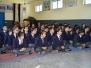 English Language Week Activity - Class III To IX On 26-Dec-2016