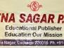 Teachers Workshop held by Ratna Sagar Pvt. Ltd. On 12-Jan-2017