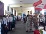 World Book Fair
