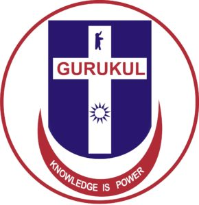 gurukul-logo