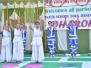 Inter School Folk Dance Competition 2018