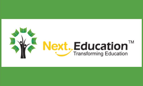 nexteducation