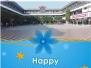 GIS wishing you and your family a very Happy Raksha Bandhan.