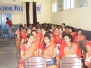 Teachers Workshop from Pruquest Learning On 29-June-2017