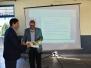 Teachers Workshop held by Dr B. Singh from Macmillan Education On 10-Jan-2017