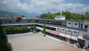 Gurukul International School, Haldwani